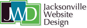 Jacksonville Web Design – Website Designer in Jacksonville FL